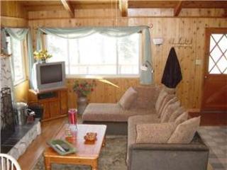 Moonridge La Finca ~ RA2841 - Big Bear Lake vacation rentals