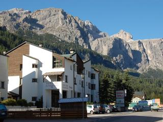 Nice Condo with Television and Garage - Corvara in Badia vacation rentals