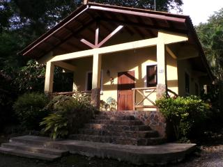 Peaceful Cabin in Altos del Maria Panama - Sora vacation rentals