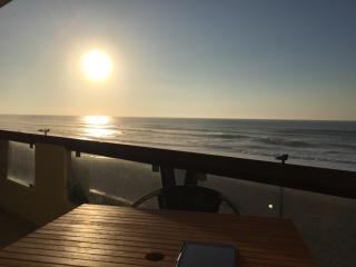 refuge holiday homes | Praia grande apartment - Sintra vacation rentals