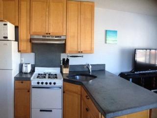 Contemporary Beach Suite ~ RA50802 - Pacifica vacation rentals