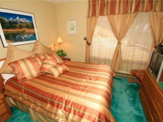 Discovery 4 #137 ~ RA52022 - Mammoth Lakes vacation rentals