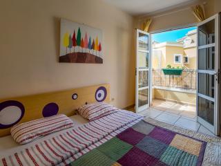 Costa Adeje 2 bedroom, 2 bathroom, Benimar - Costa Adeje vacation rentals