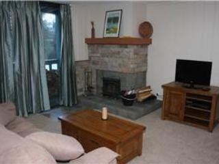 Crestview #63 ~ RA52008 - Mammoth Lakes vacation rentals