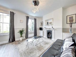 Charming apartment close to Clapham common - London vacation rentals