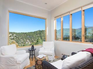 Cloud Dancer - Santa Fe vacation rentals