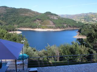 Casa Sebastiao da Barca Geres - Geres vacation rentals