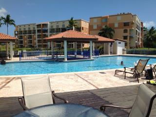 Hac del Club 1-412 3 bdr/3 bath penthouse - Cabo Rojo vacation rentals