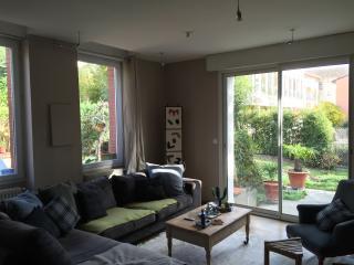 Chartreuse de charme/jardin Toulouse centre - Toulouse vacation rentals