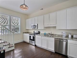 4bd 4bth Luxury Downtown Home!! new renovated!! - Charleston vacation rentals