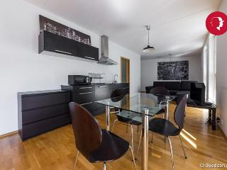 Rotermanni City Style Studio Apartment - Tallinn vacation rentals