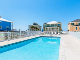 Heavenly Sunrise - Orange Beach vacation rentals