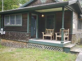 Nice 1 bedroom House in Seal Harbor with Internet Access - Seal Harbor vacation rentals