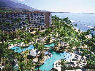 Marriott's Maui Ocean Club - Lahaina vacation rentals