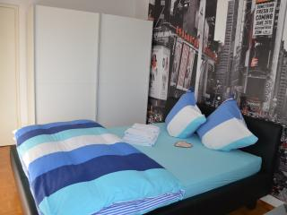 Nice Guest house with Internet Access and Dishwasher - Locarno vacation rentals