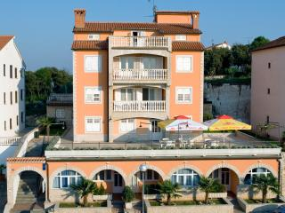 apartment Valentino 4 - Vrsar vacation rentals
