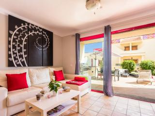Residencial Jandia Beach Golf Morro Jable - Playa de Jandia vacation rentals
