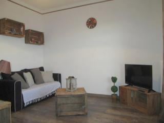 Location Appartement Studio 4 personnes - Font-Romeu vacation rentals