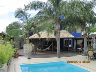 Nice House with Internet Access and A/C - Campeche vacation rentals