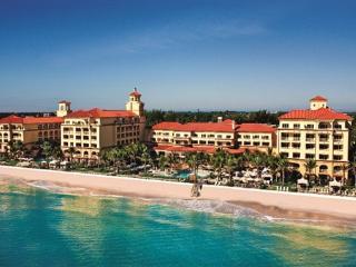 Palm beach shores resort and vacation villas - Palm Beach vacation rentals
