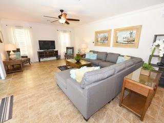 Watersong Beautiful 6 BR Pool Home-427 - Orlando vacation rentals