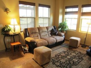 Ultimate San Felipe Rental Condo 35-3 - San Felipe vacation rentals