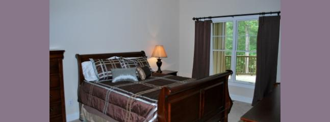 Perfect House with Internet Access and Dishwasher - Conover vacation rentals