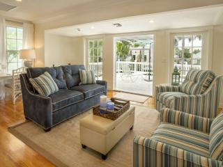 Cozy 2 bedroom House in West Palm Beach - West Palm Beach vacation rentals