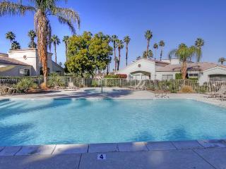 VS592-Palm Valley CC-Platinum Membership!! - Palm Desert vacation rentals