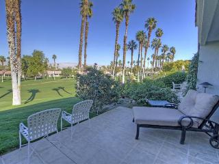 VS592-Palm Valley CC-Platinum Membership!! - Palm Desert vacation rentals
