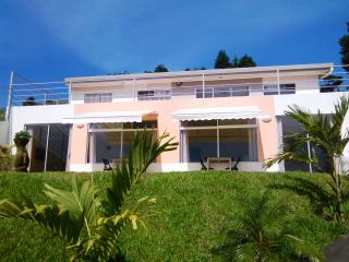 "SUPERCOSTARICA, apt. #2 ""GREEN LIMON"" - Grecia vacation rentals"