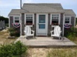 Beachland 4 - East Sandwich vacation rentals