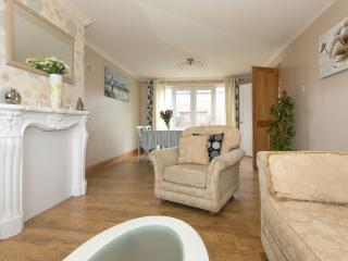 Coventry Self Catering - Coventry vacation rentals