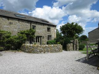 Affordable Luxury in TheYorkshire Dales - Timble vacation rentals