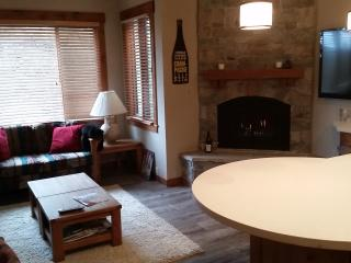 Comfortable Northstar Condo on Ski Trail ~ RA459 - Truckee vacation rentals