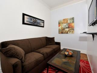 Lovely 2 Bedroom Apartment in Midtown West 2B ~ RA42892 - Long Island City vacation rentals