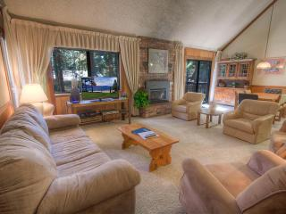 Moderate Price Townhouse in Center of Incline Village ~ RA798 - Incline Village vacation rentals