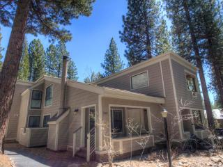Great Forest Pines 3 Bedrooms Condo ~ RA738 - Incline Village vacation rentals
