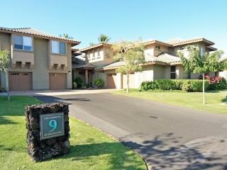 Mauna Lani Fairway Luxury Condo unit 905  ~ RA6277 - Puako vacation rentals