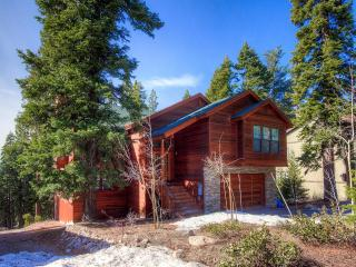 Truly Amazing Kings Beach Home ~ RA877 - Tahoe Vista vacation rentals