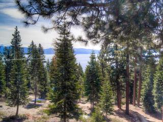 Truly Amazing Kings Beach Home ~ RA877 - Tahoe Vista vacation rentals