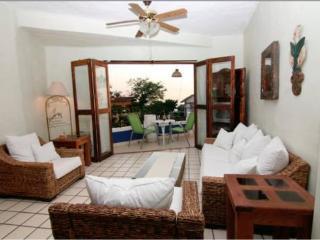 Casa Caballito de Mar ~ RA43927 - Puerto Vallarta vacation rentals