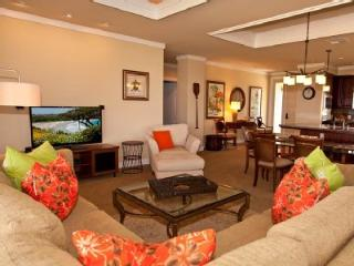 Big Island - Free Night - Free Resort Access - 3 BR, 3 BA Oceanview ~ RA43952 - Kohala Coast vacation rentals