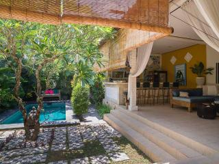 Villa Gorilla - Seminyak vacation rentals