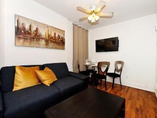 Cozy 1 Bedroom Upper East Side Apartment 5C ~ RA45240 - Manhattan vacation rentals