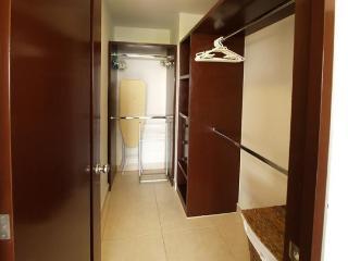 Villa Magna 267 ~ RA44413 - Nuevo Vallarta vacation rentals