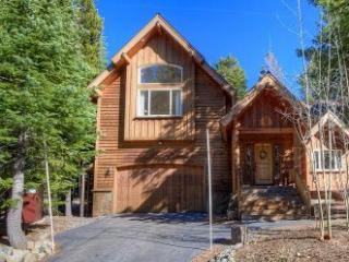 Wonderful 3 BR Home Located on The West Shore of Tahoma ~ RA61083 - Tahoma vacation rentals