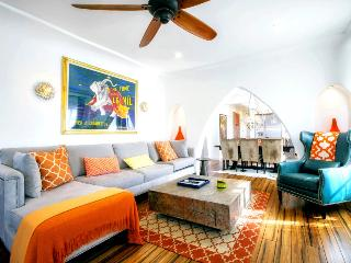 Upscale Home in Los Angeles ~ RA48827 - West Hollywood vacation rentals