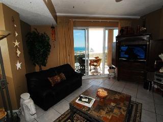 Perfect 3 bedroom Fort Morgan Condo with Deck - Fort Morgan vacation rentals
