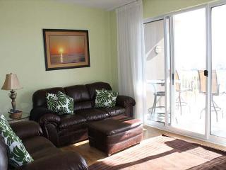 2 bedroom Apartment with Internet Access in Fort Morgan - Fort Morgan vacation rentals